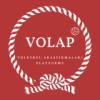 VOLAP | Voleybol Araştırmaları Platformu